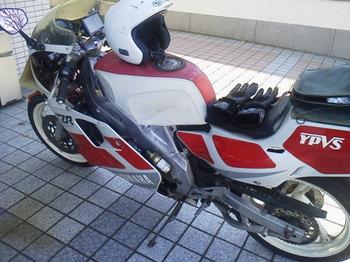 P1000002.JPG